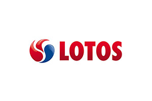 LOTOS Exploration & Production Norge AS