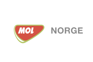 Mol Norge AS